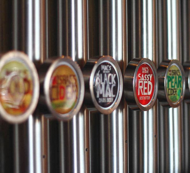 Brew-bar-4
